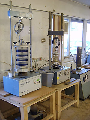 laboratory services pic