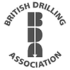 logo-british-drilling
