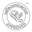 logo-safecontractor