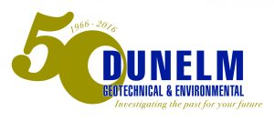 logo-50th-anniversary (2)