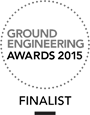 logo-ground-engineering