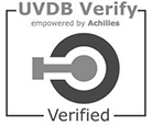 uvdb-verify-logo-new