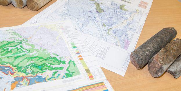 Tynemouth Corridor Mining Investigation